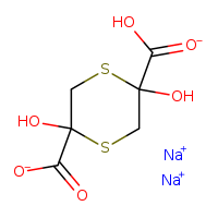 2D chemical structure of 1309654-46-3