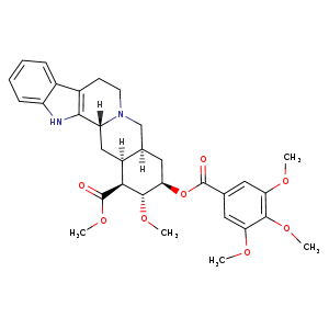2D chemical structure of 131-01-1