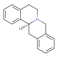 2D chemical structure of 131-10-2