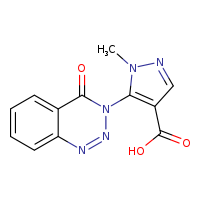 2D chemical structure of 131073-50-2
