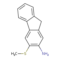 2D chemical structure of 13111-11-0