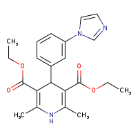 2D chemical structure of 131230-89-2