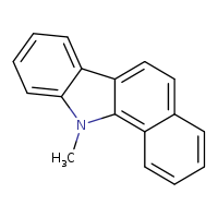 2D chemical structure of 13127-50-9