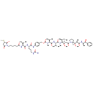 2D chemical structure of 1313706-14-7