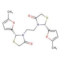 2D chemical structure of 131420-35-4