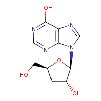 2D chemical structure of 13146-72-0