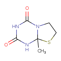 2D chemical structure of 13146-73-1