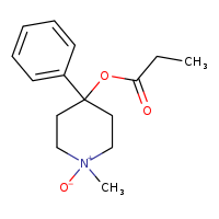 2D chemical structure of 13147-08-5