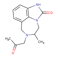2D chemical structure of 131514-83-5
