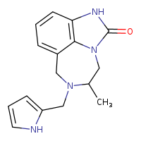 2D chemical structure of 131514-93-7