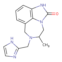 2D chemical structure of 131514-96-0