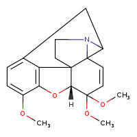 2D chemical structure of 131549-84-3