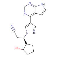 2D chemical structure of 1315607-85-2