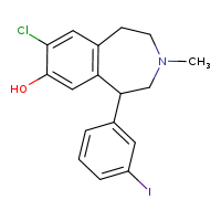 2D chemical structure of 131567-14-1