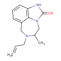 2D chemical structure of 131613-15-5