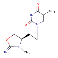 2D chemical structure of 131652-76-1