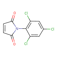 2D chemical structure of 13167-25-4