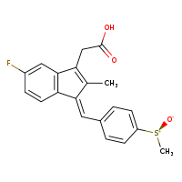 2D chemical structure of 1316775-70-8