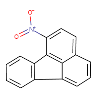 2D chemical structure of 13177-28-1
