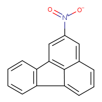 2D chemical structure of 13177-29-2