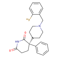 2D chemical structure of 131948-18-0
