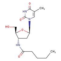 2D chemical structure of 132149-32-7