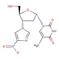 2D chemical structure of 132149-46-3