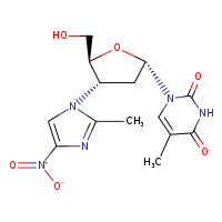 2D chemical structure of 132149-47-4