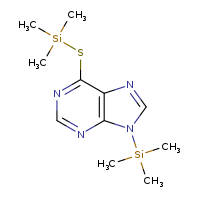 2D chemical structure of 132151-80-5