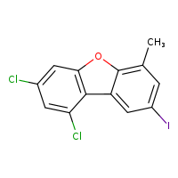 2D chemical structure of 132194-83-3