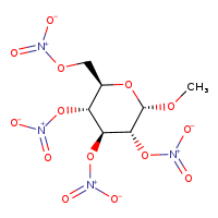 2D chemical structure of 13225-10-0