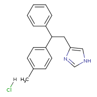 2D chemical structure of 132287-14-0