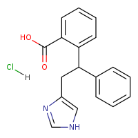 2D chemical structure of 132287-23-1