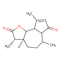 2D chemical structure of 132296-37-8