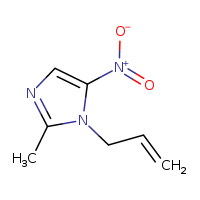 2D chemical structure of 13230-43-8