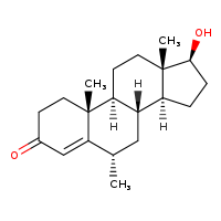 2D chemical structure of 13251-86-0