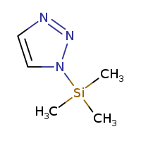2D chemical structure of 13257-88-0