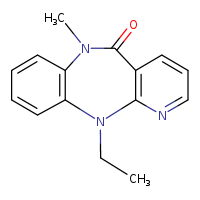 2D chemical structure of 132686-75-0