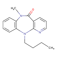 2D chemical structure of 132686-79-4