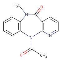 2D chemical structure of 132686-91-0