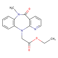 2D chemical structure of 132686-99-8