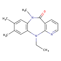 2D chemical structure of 132687-00-4