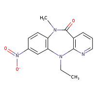 2D chemical structure of 132687-06-0