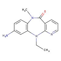2D chemical structure of 132687-07-1