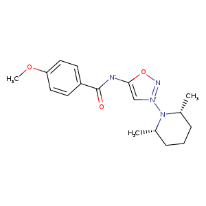 2D chemical structure of 132722-74-8