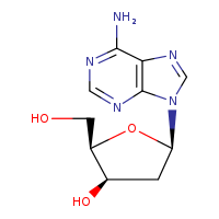 2D chemical structure of 13276-53-4