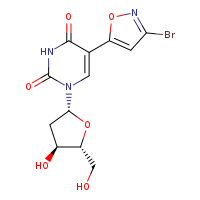 2D chemical structure of 133040-31-0