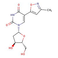 2D chemical structure of 133040-32-1
