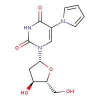 2D chemical structure of 133040-39-8