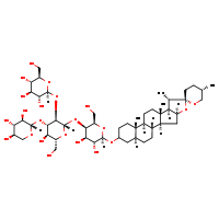 2D chemical structure of 133097-97-9